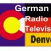 German Radio &#038; TV Denver