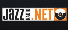 Jazz Radio 106.8 Germany