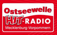 European Hit Radio Perkamiausių Europoje dainų radijas