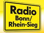 online radio bonn rhein sieg